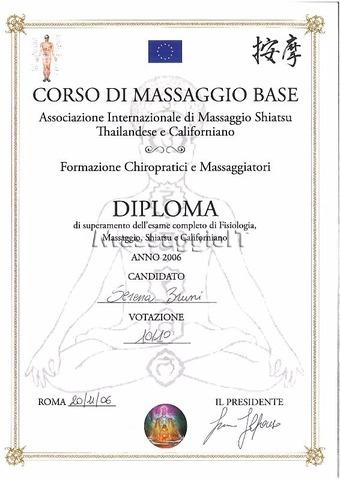 Massaggiatrici Macerata SERENA MASSAGGIATRICE TANTRA (FOTO REALI)