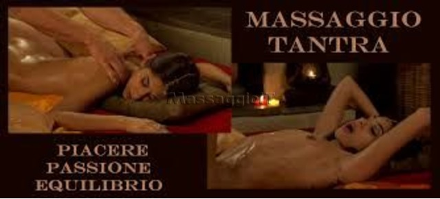 Massaggiatrici Ascoli Piceno ENGEL - MASSAGGIATRICE TANTRICA E BODY MASSAGE