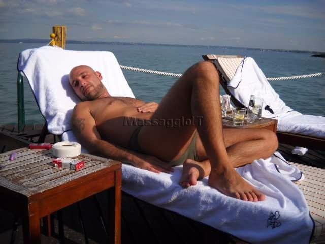 Massaggiatori Milano Massaggiatore tantra Milano 3484945271 vero massaggio tantra