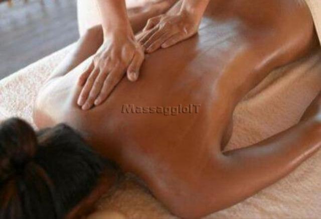 Massaggiatori Bergamo Massaggio tantra Bergamo 3484945271 Eros vero Massaggiatore