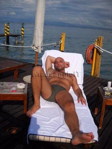 Massaggiatori Varese Http://massaggiatoretantramilano.blogspot.it 3484945271