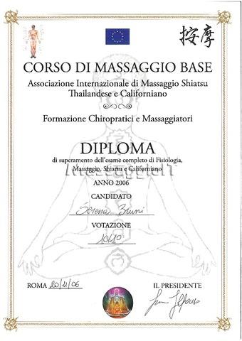 Massaggiatrici Fermo SERENA MASSAGGIATRICE TANTRA LIDO DI FERMO