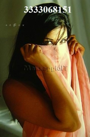 Massaggiatrici Chieti KATIA.....BOBY MASSAGE CORPO SU CORPO DOLCE E UNICO CHIETI.
