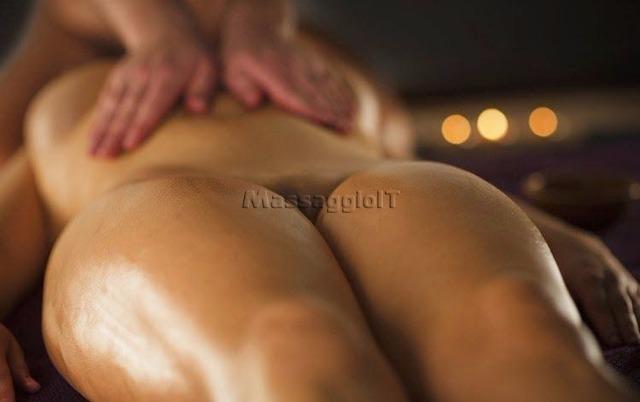Massaggiatori Milano Massaggi erotici per donna e Coppia Milano 3484945271