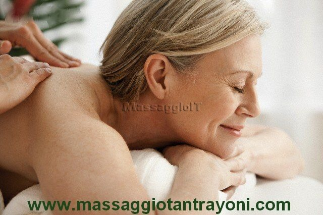 Massaggiatori Milano MILANO