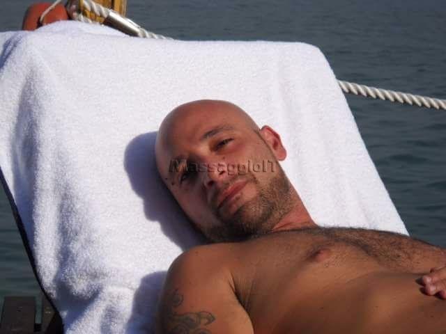 Massaggi Bergamo Eros Massaggiatore 3484945271 massaggio tantra toni