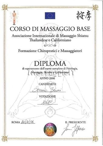Massaggiatrici Macerata SERENA MASSAGGI TANTRA A CIVITANOVA MARCHE