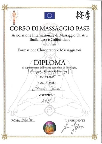 Massaggiatrici Ascoli Piceno SERENA MASSAGGI TANTRA A MONTESILVANO
