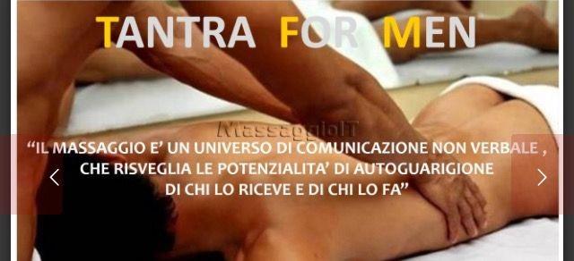 Massaggiatori Milano _----MASSAGGIATORE MILANO  TANTRA  per  UOMO_______________