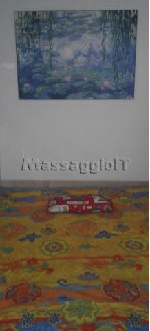 Massaggiatori Rimini MASSAGGI BENESSERE RIMINI