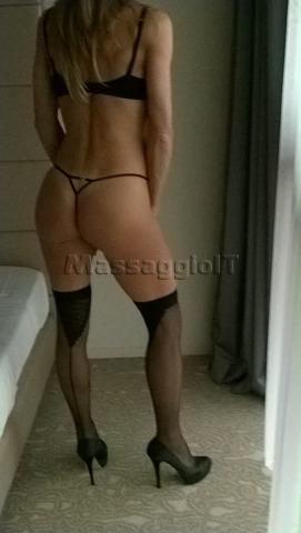 Massaggiatrici Padova NEW- TANTRA ROMANTIC BODY MASSAGE, RILASSANTI, PERSONALIZZATI E COMPLETISSIMI