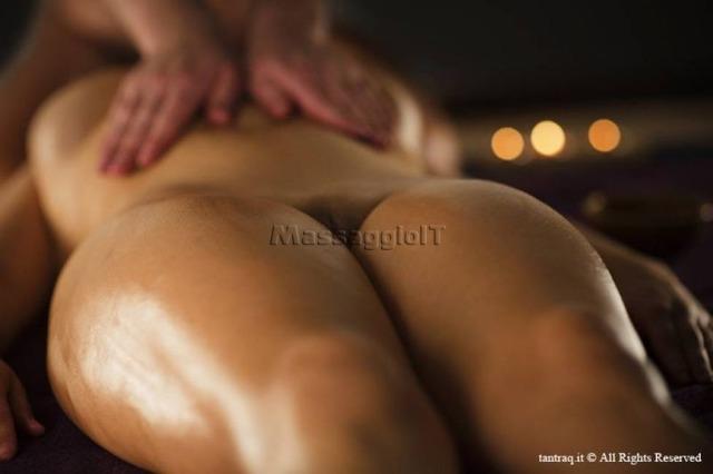 Massaggiatori Milano Massaggiatore per lei