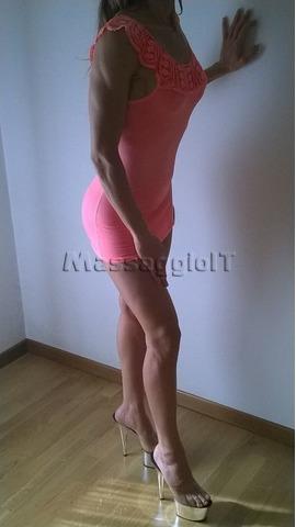 Massaggiatrici Brescia NEW-VERI SEXY TANTRA BODY MASSAGE SU FUTON,PERSONALIZZATI E COMPLETI
