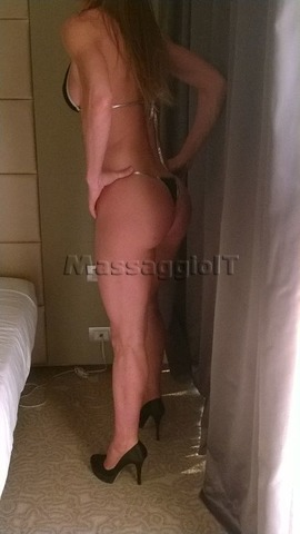 Massaggiatrici Pordenone NEW-SEXY BODY MASSAGE CORPO SU CORPO E MASSAGGI RILASSANTI ROMANTICI COMPLET