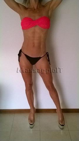 Massaggiatrici Venezia Indimenticabili body massage total corpo a corpo, sensuali e coinvolgenti e molto altro