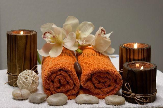 Massaggiatrici Reggio Calabria Reggio Calabria Massagiatrice esperta