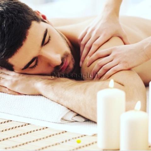 Centri Benessere Milano Cologno mse /segrate/citta'studi massaggi ed estetica
