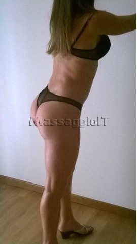 Massaggiatrici Venezia NEW-MASSAGGI GLAMOUR, TANTRA E YOU& ME COINVOLGENTE