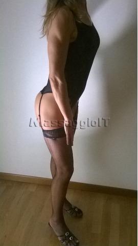Massaggiatrici Vicenza MASSAGGI SUBLIMI, SENSUALI E RILASSANTI-ROMANTICI