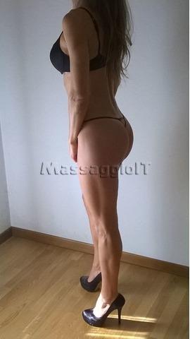 Massaggiatrici Vicenza Affascinante Ragazza per tantra,romantici,Sexy Massaggi Corpo A Corpo