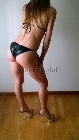 Massaggiatrici Venezia Vera Dea Sinuosa Del Vero Massaggio E Del Benessere Piu' Intenso