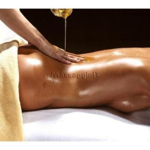 Massaggiatrici Vicenza New- body massage erotico- nuru massage-black-out massage e prostatico e molto altro
