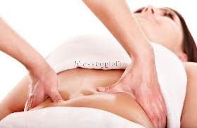 Massaggiatori Napoli massaggiatore relax