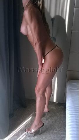 Massaggiatrici Treviso NEW- Splendidi Body Massage corpo a corpo, Romantici E You E Me