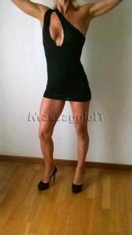 Massaggiatrici Brescia VERI SEXY TANTRA BODY MASSAGE NUDI SU FUTON,PERSONALIZZATI E