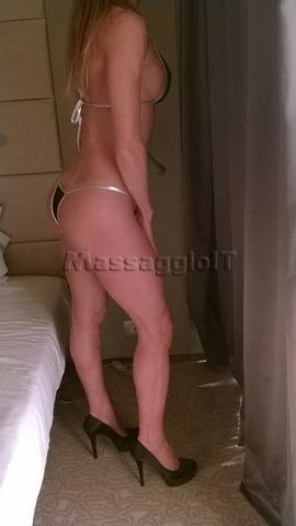 Massaggiatrici Lecco Strepitosa Ragazza italiana Per Massaggi Corpo A Corpo, Tantra E Romantici