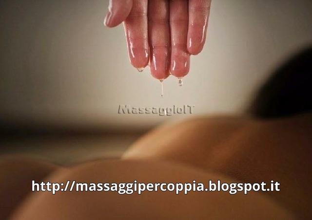Massaggiatori Verona Massaggio erotico Verona 3343336153 trantra yoni olistico
