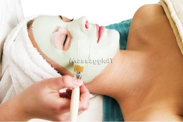 Centri Benessere Milano Segrate:benessere estetica e massaggi