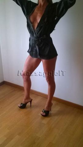 Massaggiatrici Vicenza NEW -SUPER SEXY BODY MASSAGE COMPLETISSIMI E ROMANTICI