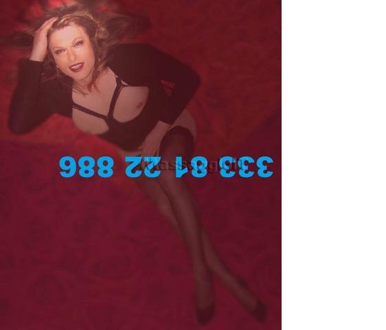 Massaggi Rovigo se passi da padova Massaggi reali body e prostatici  3338122886 transgiulia