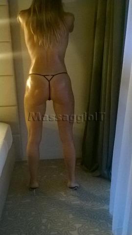 Massaggiatrici Treviso MASSAGGI SUBLIMI, SENSUALI E RILASSANTI ROMANTICI -