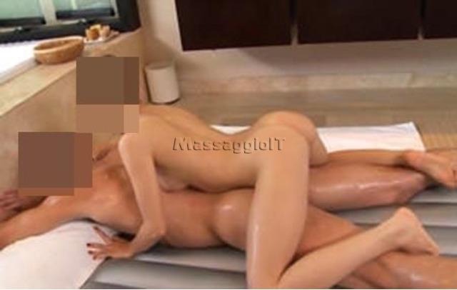 Massaggiatrici Padova Ragazza sexy e calda per massaggi erotici e tanto benessere