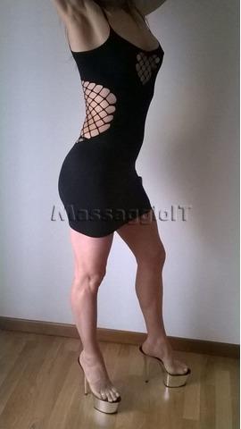 Massaggiatrici Vicenza NEW- FULL SEXY BODY MASSAGE NUDI CORPO A CORPO –SUPER RAGAZZA ITALIANA