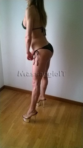 Massaggiatrici Vicenza VERI SEXY TANTRA BODY MASSAGE NUDI SU FUTON,PERSONALIZZATI E COM