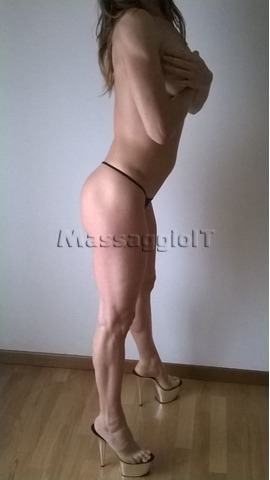 Massaggiatrici Padova BEST BODY MASSAGE TOTAL CORPO A CORPO, SENSUALI E COINVOLGENTI E MOLTO ALTRO