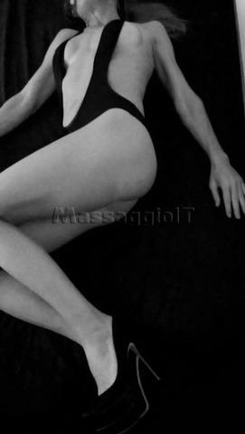 Massaggiatrici Ferrara MASSAGGI SPECIALI PER FARTI VIVERE EMOZIONI INDIMENTICABILI 177967
