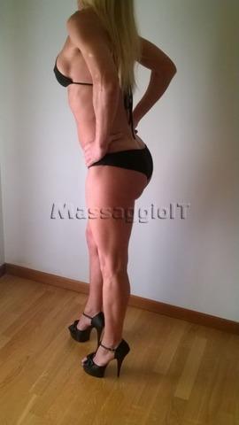 Massaggiatrici Ferrara BEST BODY MASSAGE TOTAL CORPO A CORPO, SENSUALI E COINVOLGENTI E MOLTO ALTRO 178020