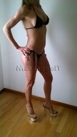 Massaggiatrici Brescia NEW-SENSUAL BODY MASSAGE CORPO SU CORPO E MASSAGGI RILASSANTI ROMANTICI COMPLET