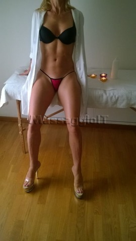 Massaggiatrici Vicenza NEW- MASSAGGIO PROSTATICO BEN ESEGUITO, LONGLINGAM E PELVICO, BODY MASSAGE SEXY