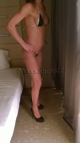 Massaggiatrici Ravenna NEW @ MASSAGGI RILASSANTI-ANTISTRESS, ROMANTICI E TANTRA BODY 178070