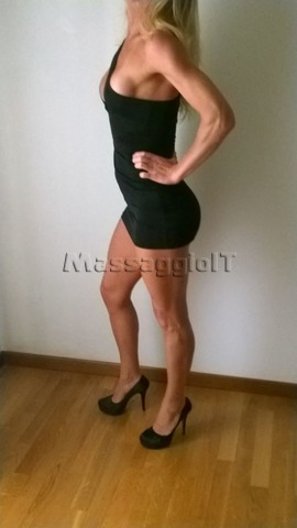 Massaggiatrici Cremona NEW-SENSUAL BODY MASSAGE CORPO SU CORPO E MASSAGGI RILASSANTI ROMANTICI COMPLET