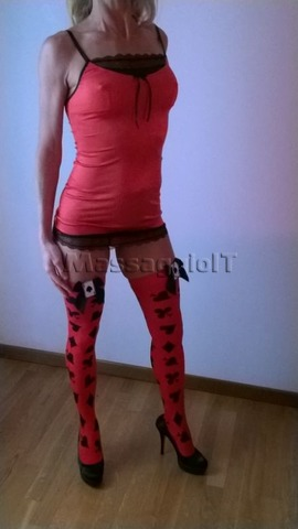 Massaggiatrici Vicenza New body massage corpo a corpo cosparsi d'olio e rilassanti