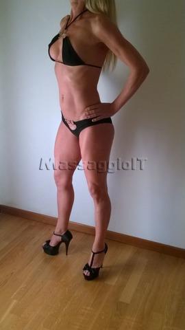 Massaggiatrici Vicenza Massaggio sexy hot completissimo nudi, lingam prostatico e
