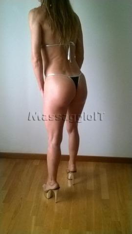 Massaggiatrici Asti New: splendida, qualificata, sexy e dolce massaggiatrice italiana