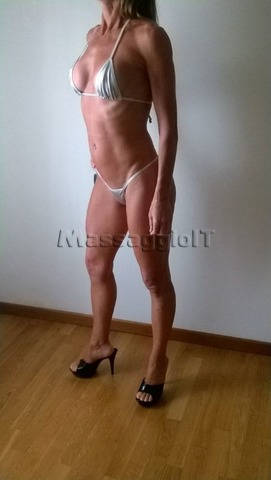Massaggiatrici Padova MASSAGGI EROTICI GLAMOUR COMPLETISSIMI SENZA TABU' AFRODISIACI