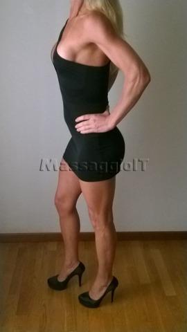 Massaggiatrici Vicenza BEST BODY MASSAGE TOTAL CORPO A CORPO, SENSUALI E COINVOLGENTI E MOLTO ALTRO